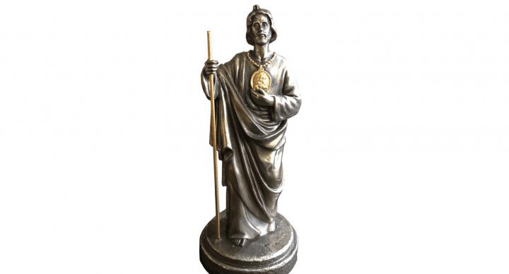 Saint Jude Story Contest Winner Announced!