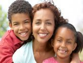 A Novena for Mothers Day