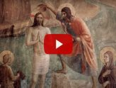 Video: The Luminous Mysteries of the Most Holy Rosary