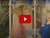 Video: The Joyful Mysteries of the Most Holy Rosary